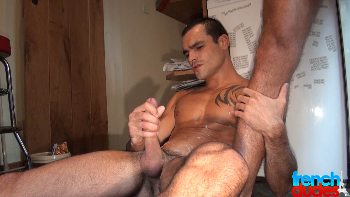 gay hard fuck call girl dijon