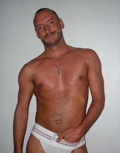 Hugo Martin