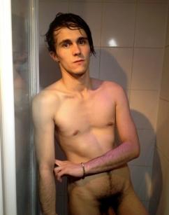 Nathan Surf